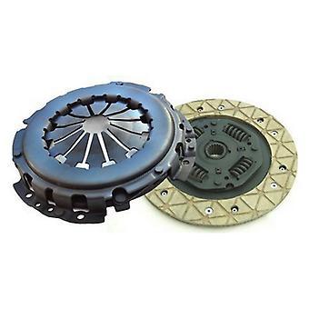 Embrague Diamante Negro BDC9312KVR BDC9312KVR Kevlar
