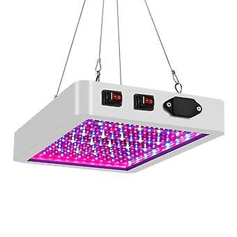 3000W LED kweeklicht hydroponic full spectrum indoor groenten planten tent lamp