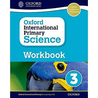 Oxf International Primary Science Wk 3