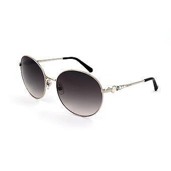 Swarovski sunglasses 664689948857