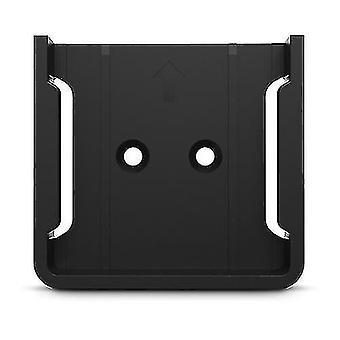 Supporto base per montaggio a parete Wyze Camera Protect From Drop