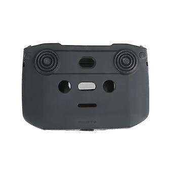 Siliconen beschermhoes voor DJI Mavic Air 2 accessoires