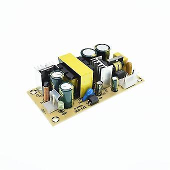 36w Schaltnetzteil Modul - Bare Circuit 220v bis 12v/24v Board