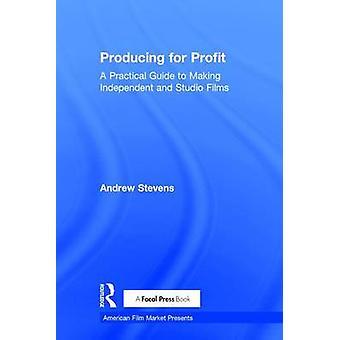 Production pour le Profit