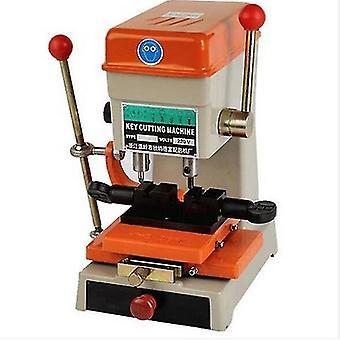 368A sleutel dupliceren machine sleutel snijmachine boormachine om auto deur sleutels slotenmaker te maken
