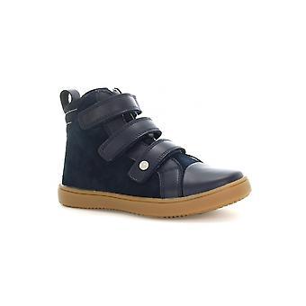 Bartek T143644SC0Z   kids shoes