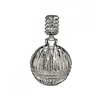 Bottiglia di profumo di Waterford Lismore Diamond