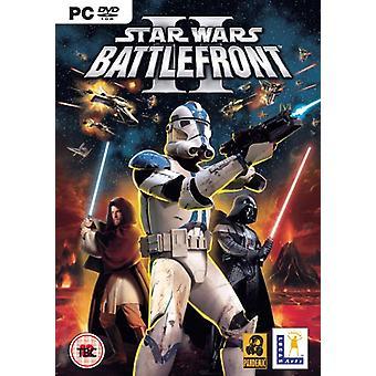 Star Wars Battlefront II (PC) - jako nowy