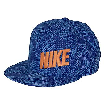 Nike Palm True y 816711-455 Unisex Cap