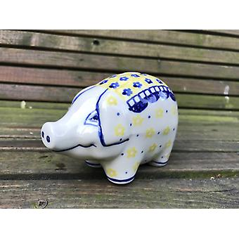 Piggy bank, one of a kind, bargains, closeouts, 2nd choice