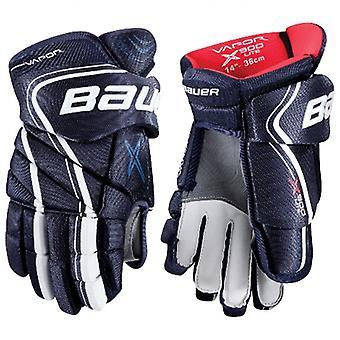 Bauer S18 junior de guantes Lite de vapor x 900