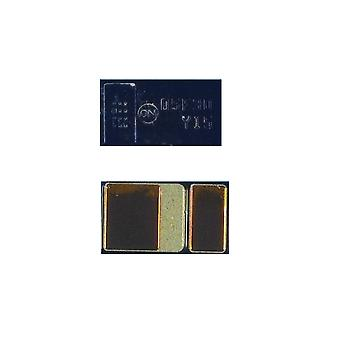 For iPhone 6S - iPhone 6S Plus - Backlight Diode D4021