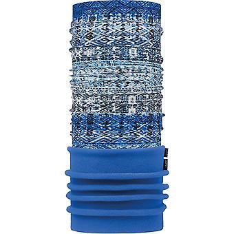 在埃纳尔蓝/角蓝色中布夫新极地颈部加热器