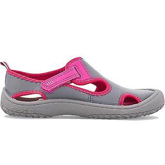 Nowy bilans 2013 K2013GRP uniwersalny letnich dla dzieci buty