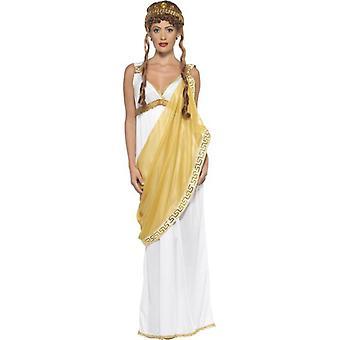 Smiffy van Helena van Troje kostuum