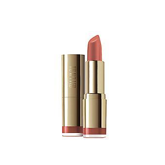 Milani Color Statement Lipstick-86 Tropical Nude