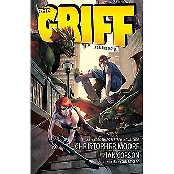 Il Griff