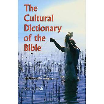 Kulturella Dictionary of the Bible