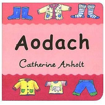 Aodach