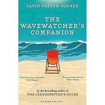 Van de Wavewatcher Companion