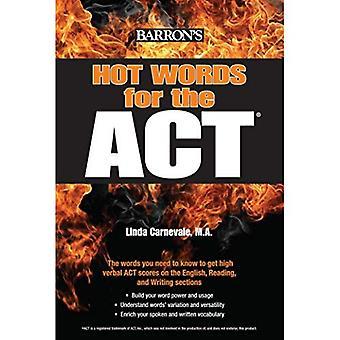Warme woorden voor de wet