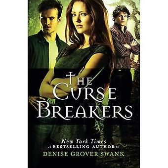The Curse Breakers (Curse Keepers Series)