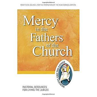 La miséricorde dans les pères de l'église: des ressources pastorales pour vivre le Jubilé
