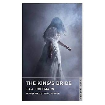 The King's Bride