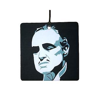 Marlon Brando parrain Désodorisant