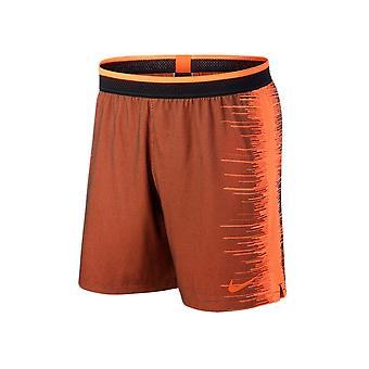 Nike Vapor Knit Strike Short 892889011 training summer men trousers