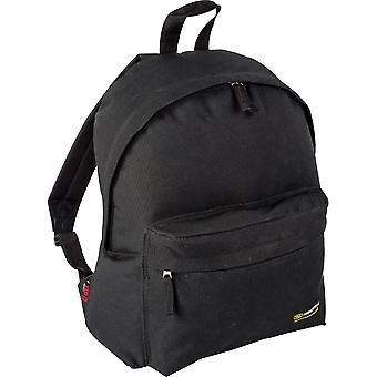 Highlander garçons Zing sac sac à dos urbain Compact 20 litres