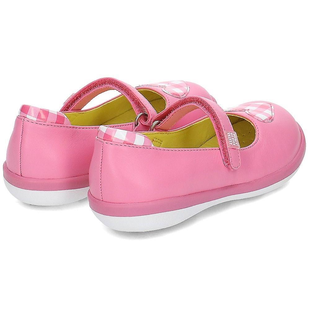 Agatha Ruiz De La Prada 192930 192930achew2932 Universal Summer Kids Shoes