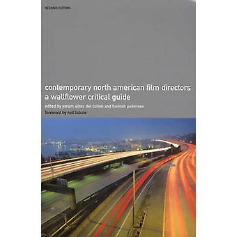 Contemporary North American Film Directors (2nd Revised edition) by Y
