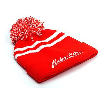 Difuzed Fall Out 4-Nuka Cola Beanie (KC12650FOT)
