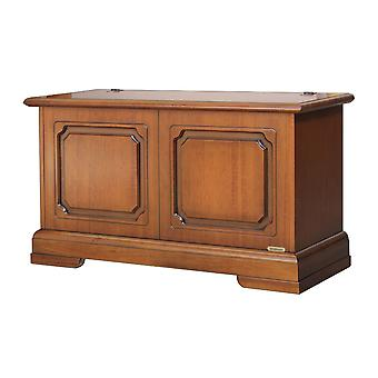 Hercules plegable Chest