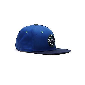 Lacoste Kids Baseball Cap - RK2388-52E