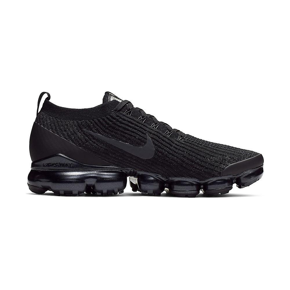 Nike Air Vapormax Flyknit 3 AJ6900004 universal all year men shoes