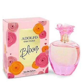 Adolfo Couture Bloom By Adolfo Eau De Parfum Spray 3.4 Oz (women) V728-543572