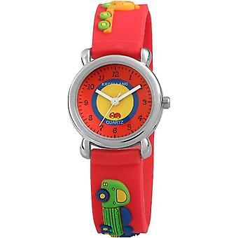 Excellanc Unisex watch ref. 407025000036