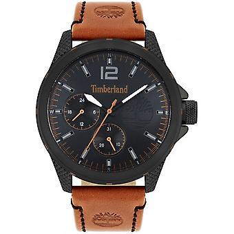 ティンバーランド - 腕時計 - 男性 - TBL15944JYB.02 - トーントン