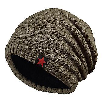 Chapeau d'étoile