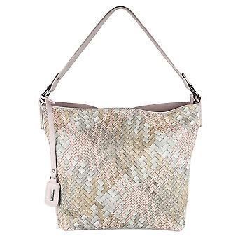 Rieker Cheer Womens Shoulder Bag