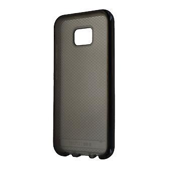 Tech21 Evo Check Case for ZenFone V - Smokey/Black