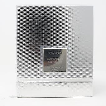 Lavande Extreme par Tom Ford Eau De Parfum 1.6oz/48ml Spray New In Box
