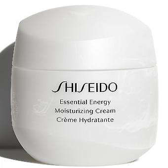 Cr�me Hydratante Essential Energy