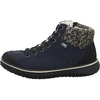 Rieker Z4243 Z424314 universal winter women shoes