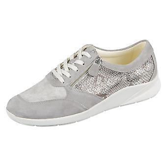 Christian Dietz 2014379108 universal all year women shoes