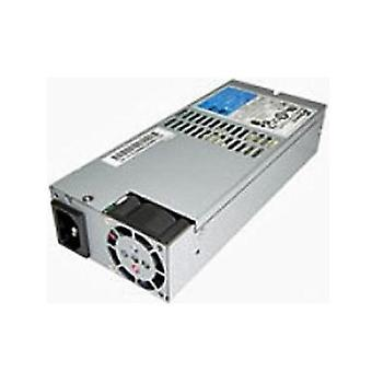 Seasonic Active PFC Mini 1U Power Supply
