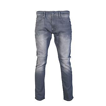 G-star Jeans Denim Skinny Fit 51010 6132