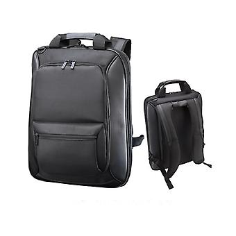 Laptop Backpack Antonio Miró 147026/Black